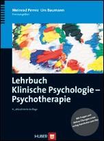 beziehung psychotherapeut und patient